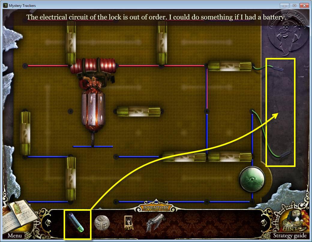 Mystery-Trackers-The-Void:Mystery-Trackers-The-Void-200.jpg