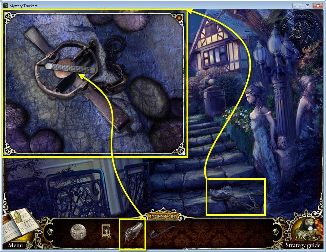 Mystery-Trackers-The-Void:Mystery-Trackers-The-Void-202.jpg