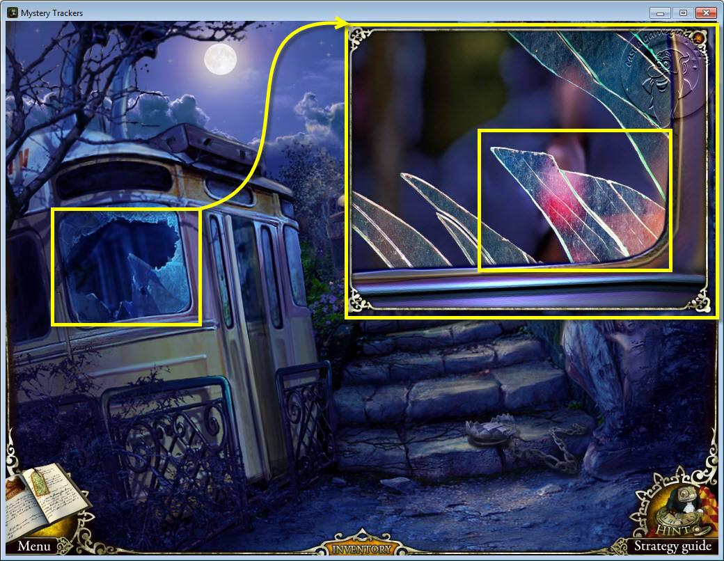 Mystery-Trackers-The-Void:Mystery-Trackers-The-Void-204.jpg
