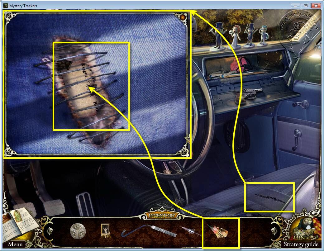 Mystery-Trackers-The-Void:Mystery-Trackers-The-Void-205.jpg