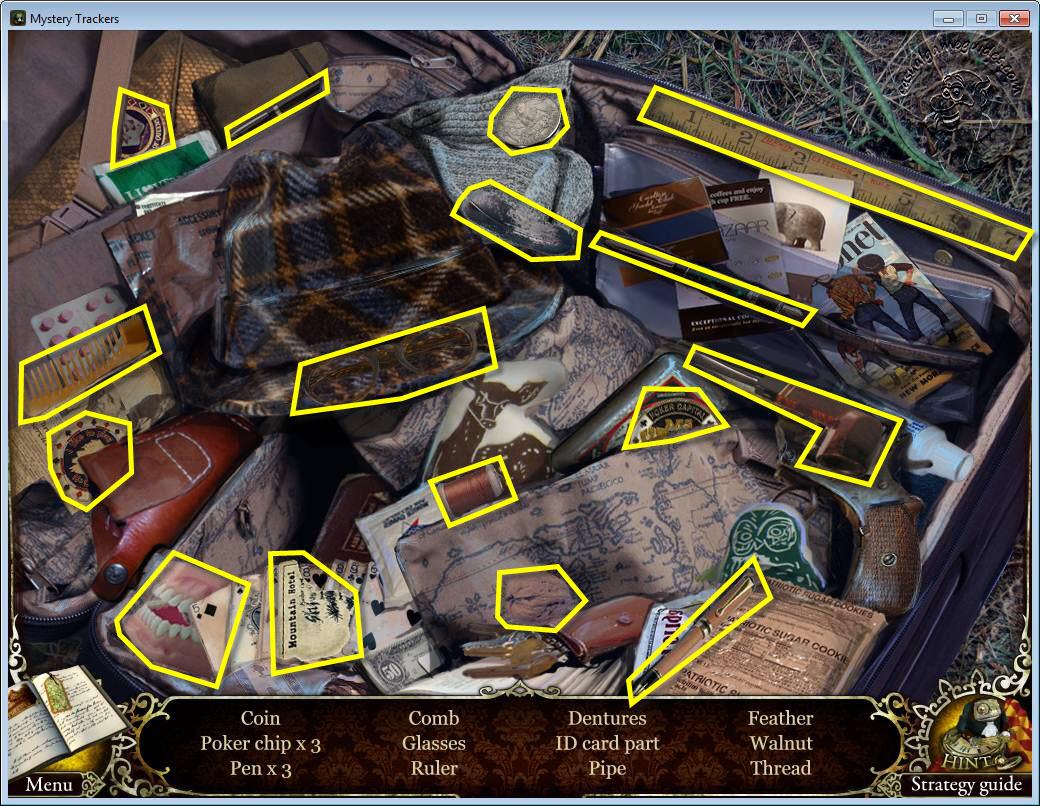 Mystery-Trackers-The-Void:Mystery-Trackers-The-Void-208.jpg