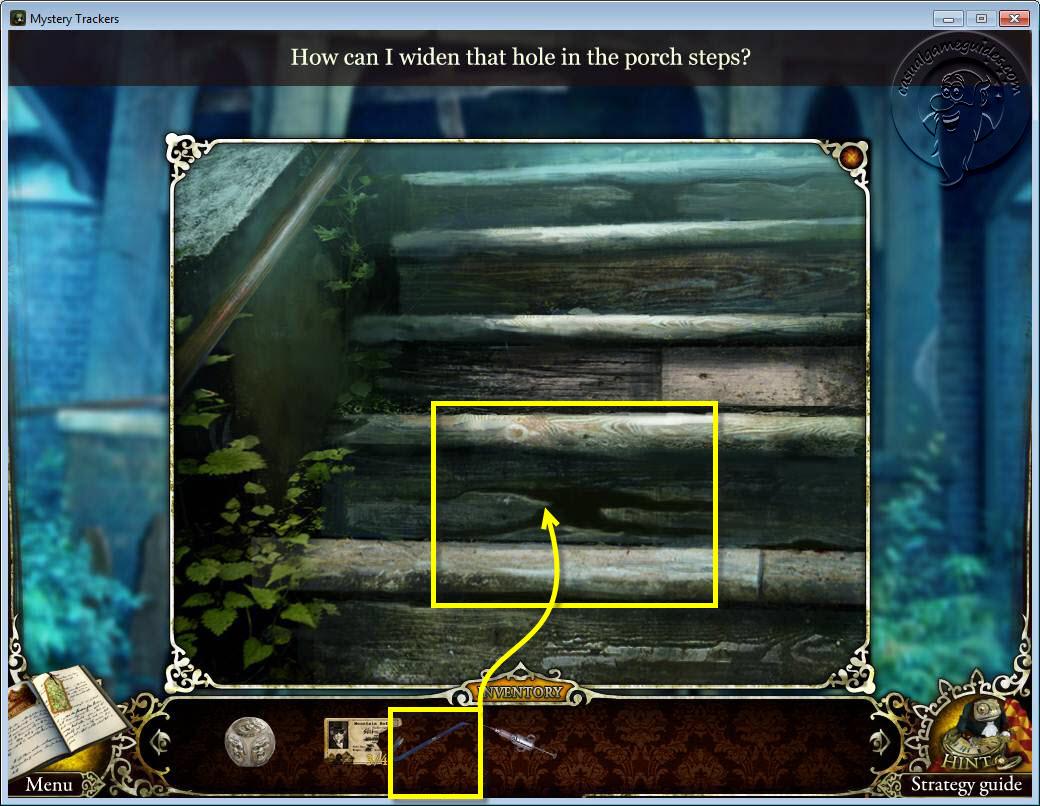 Mystery-Trackers-The-Void:Mystery-Trackers-The-Void-209.jpg
