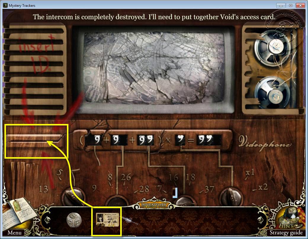 Mystery-Trackers-The-Void:Mystery-Trackers-The-Void-210.jpg