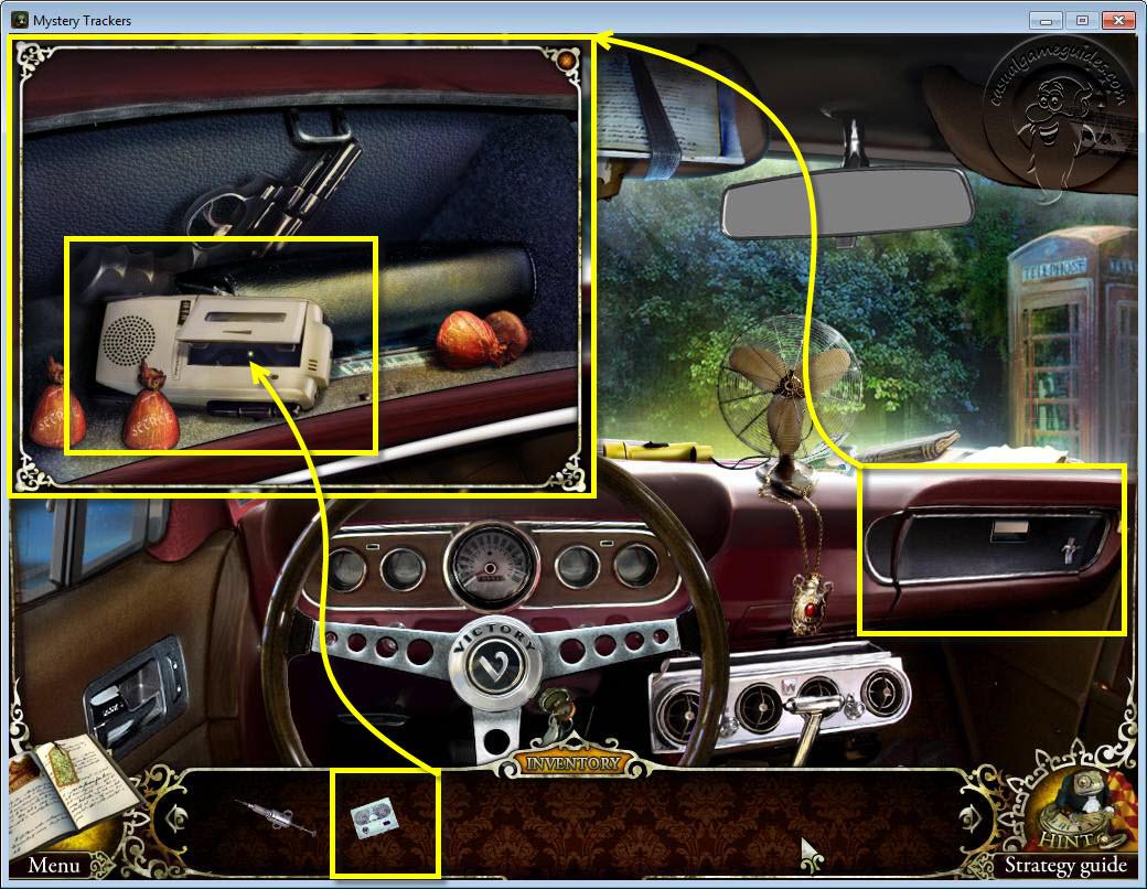 Mystery-Trackers-The-Void:Mystery-Trackers-The-Void-213.jpg