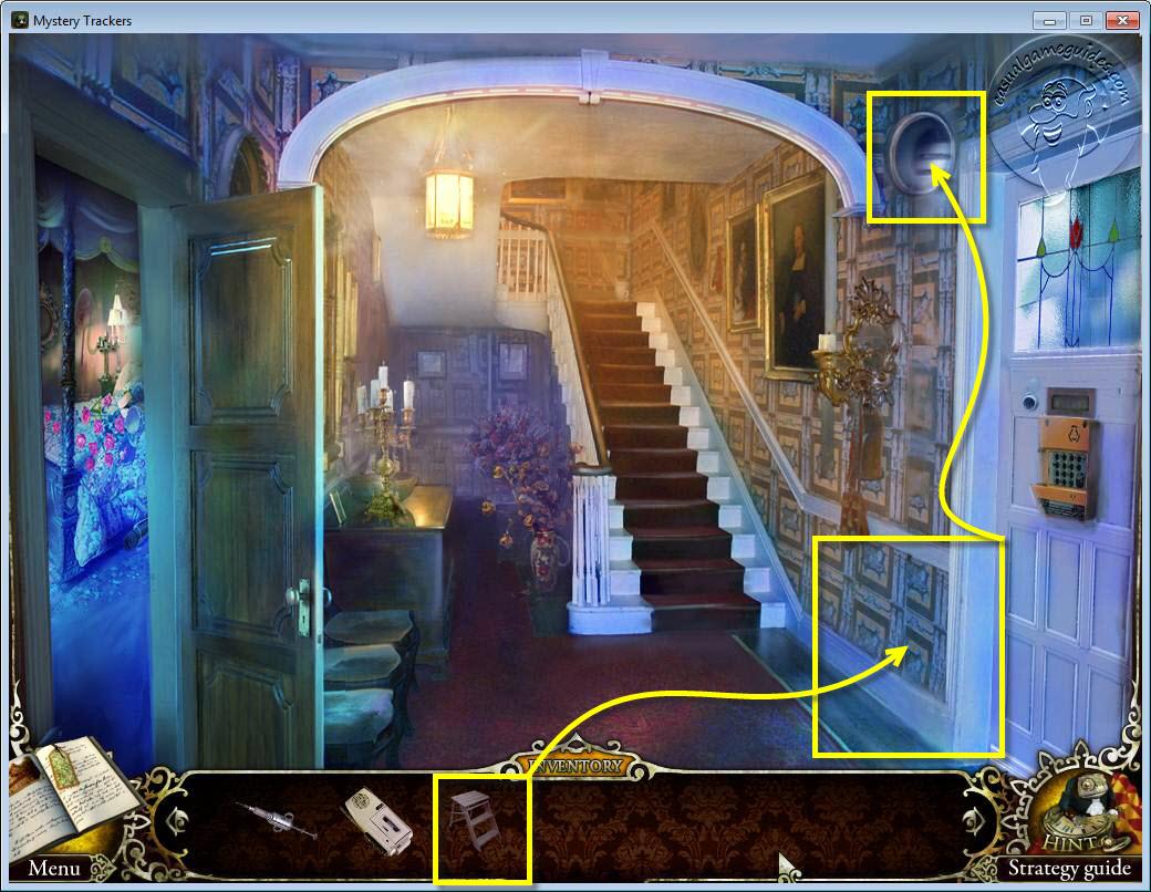 Mystery-Trackers-The-Void:Mystery-Trackers-The-Void-214.jpg