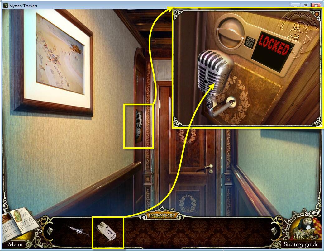 Mystery-Trackers-The-Void:Mystery-Trackers-The-Void-216.jpg