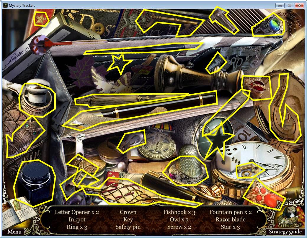 Mystery-Trackers-The-Void:Mystery-Trackers-The-Void-217.jpg