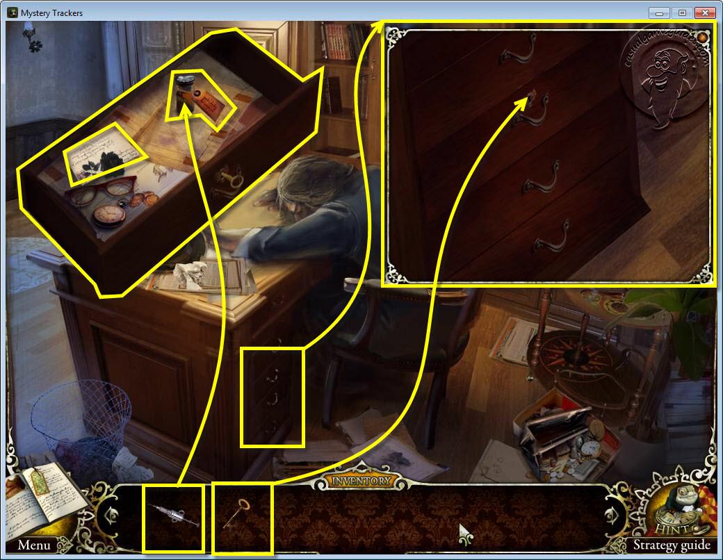 Mystery-Trackers-The-Void:Mystery-Trackers-The-Void-218.jpg