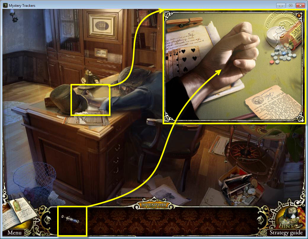 Mystery-Trackers-The-Void:Mystery-Trackers-The-Void-219.jpg