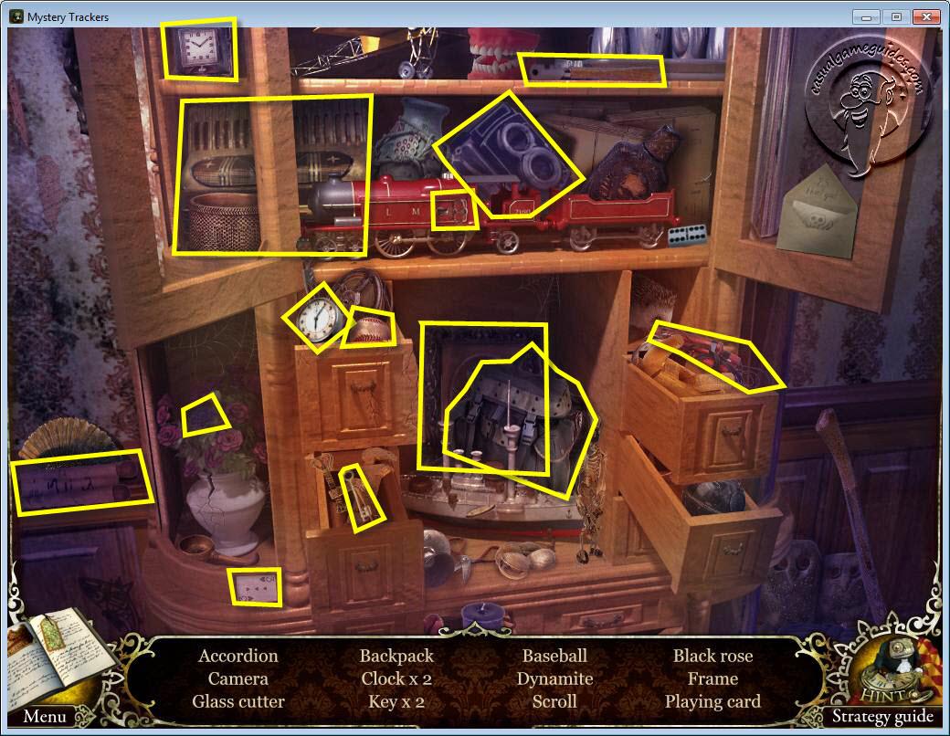 Mystery-Trackers-The-Void:Mystery-Trackers-The-Void-22.jpg