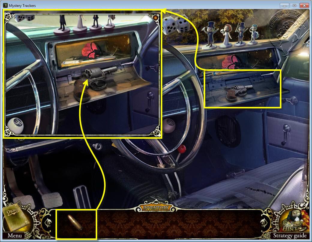 Mystery-Trackers-The-Void:Mystery-Trackers-The-Void-220.jpg