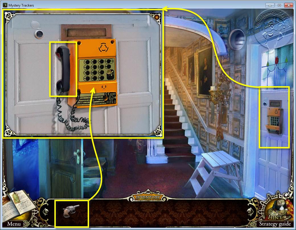 Mystery-Trackers-The-Void:Mystery-Trackers-The-Void-221.jpg