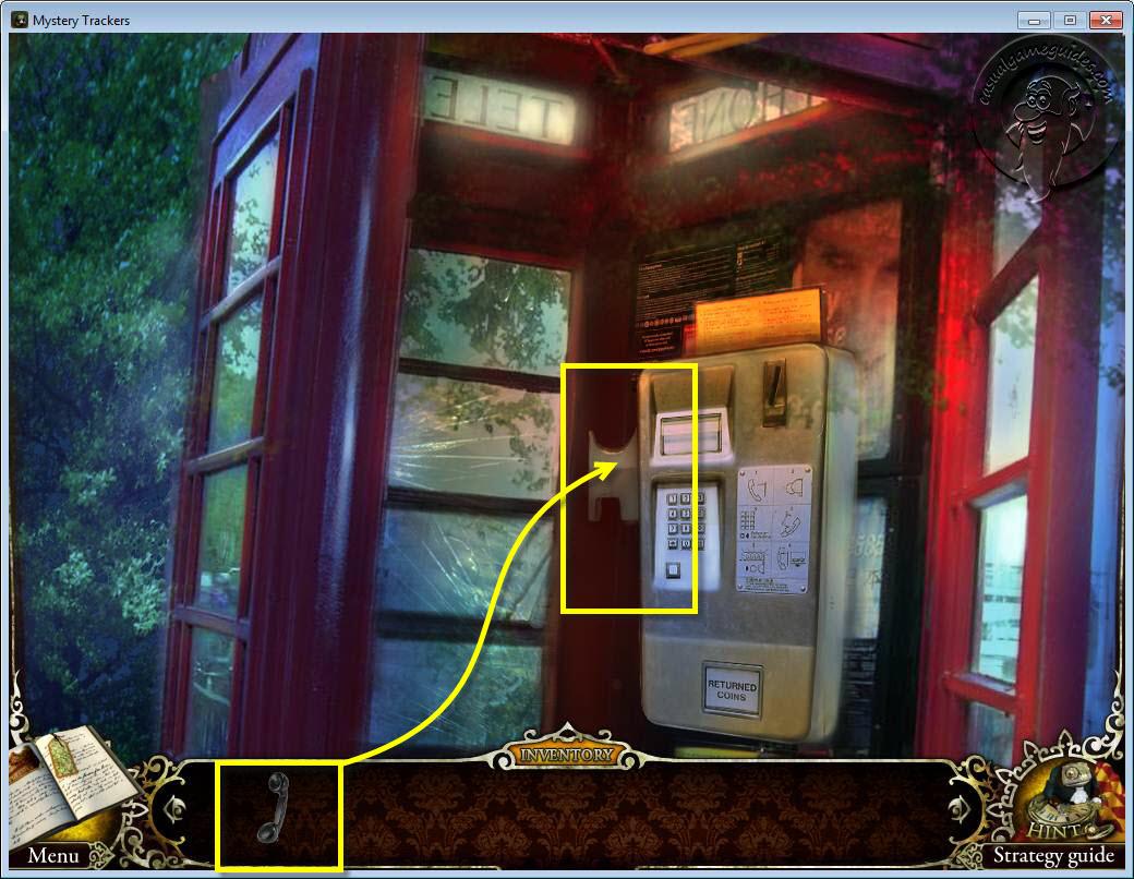 Mystery-Trackers-The-Void:Mystery-Trackers-The-Void-222.jpg