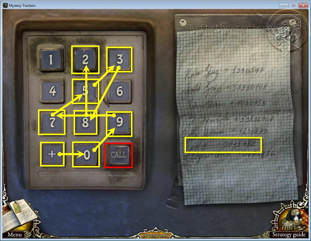 Mystery-Trackers-The-Void:Mystery-Trackers-The-Void-223.jpg