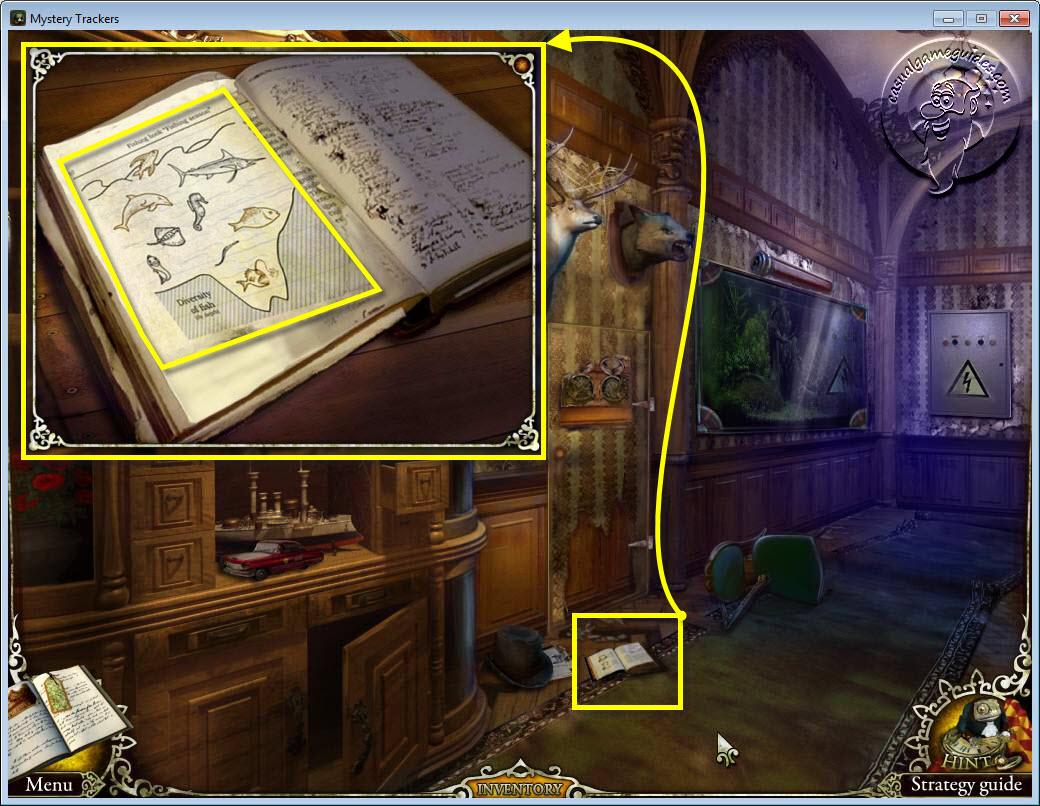 Mystery-Trackers-The-Void:Mystery-Trackers-The-Void-23.jpg