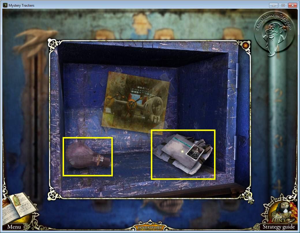 Mystery-Trackers-The-Void:Mystery-Trackers-The-Void-29.jpg