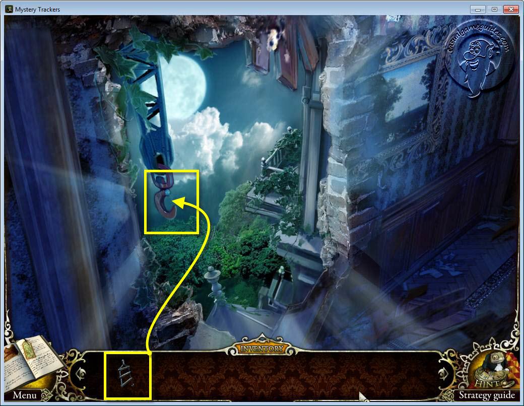 Mystery-Trackers-The-Void:Mystery-Trackers-The-Void-34.jpg