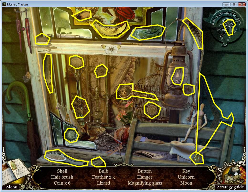 Mystery-Trackers-The-Void:Mystery-Trackers-The-Void-35.jpg