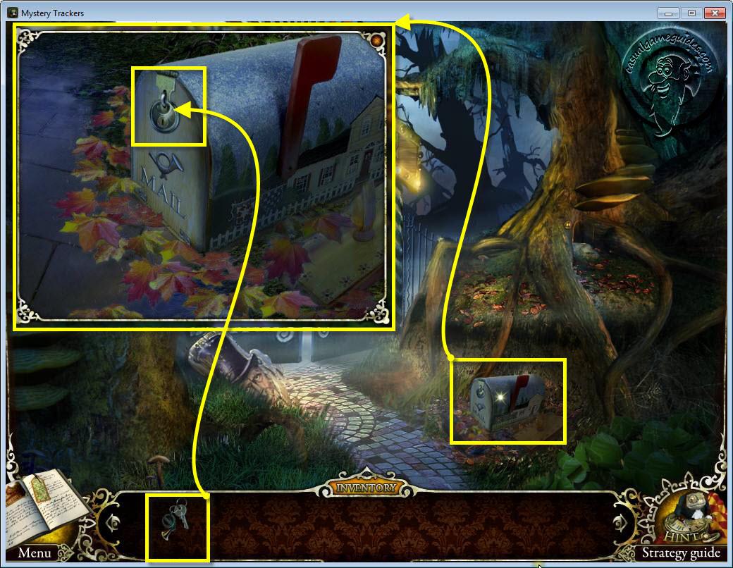 Mystery-Trackers-The-Void:Mystery-Trackers-The-Void-36.jpg