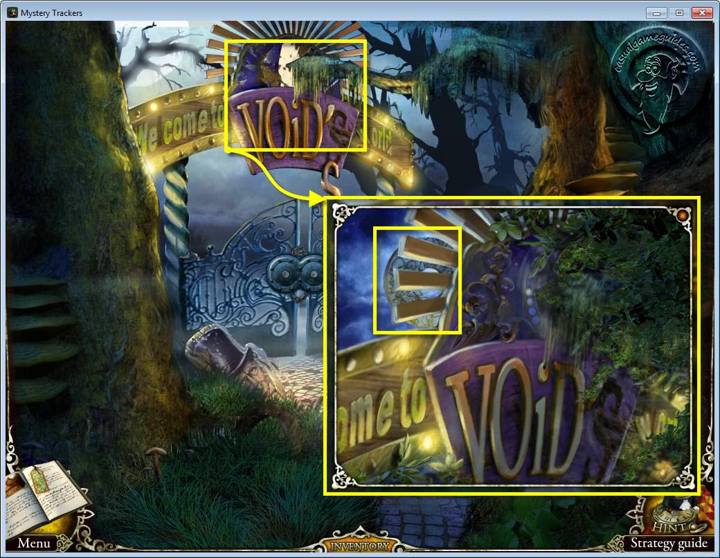 Mystery-Trackers-The-Void:Mystery-Trackers-The-Void-37.jpg