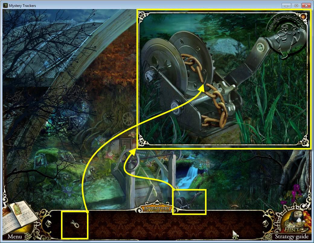 Mystery-Trackers-The-Void:Mystery-Trackers-The-Void-43.jpg