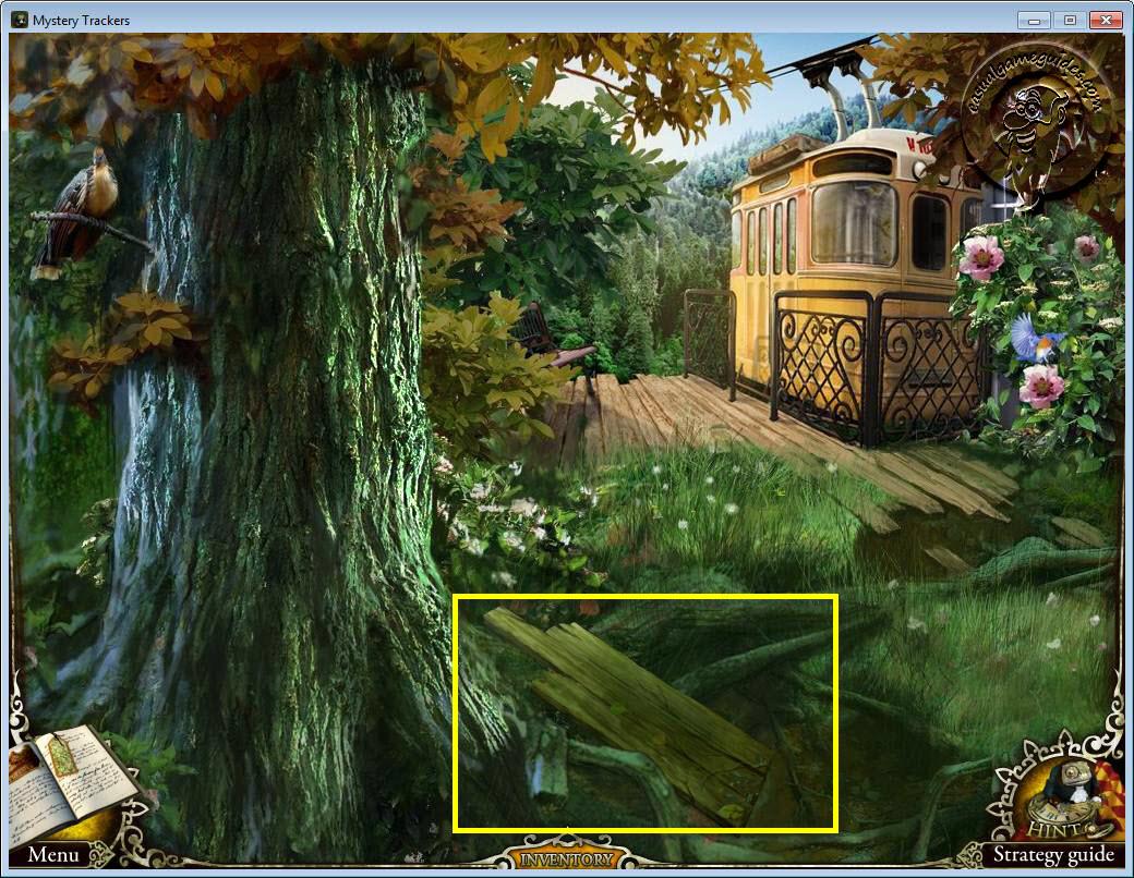 Mystery-Trackers-The-Void:Mystery-Trackers-The-Void-47.jpg