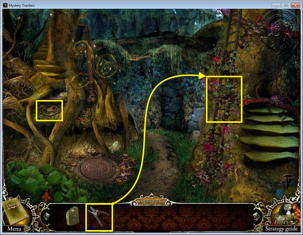 Mystery-Trackers-The-Void:Mystery-Trackers-The-Void-52.jpg