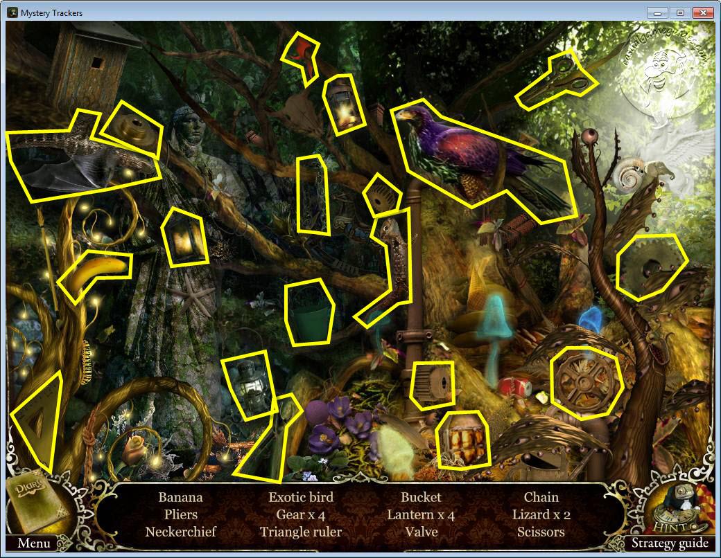 Mystery-Trackers-The-Void:Mystery-Trackers-The-Void-53.jpg