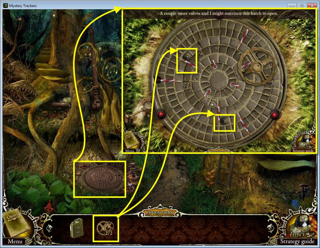 Mystery-Trackers-The-Void:Mystery-Trackers-The-Void-54.jpg