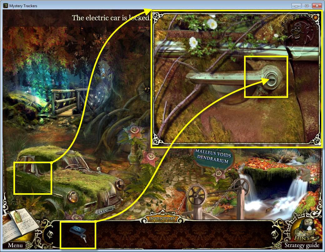 Mystery-Trackers-The-Void:Mystery-Trackers-The-Void-57.jpg