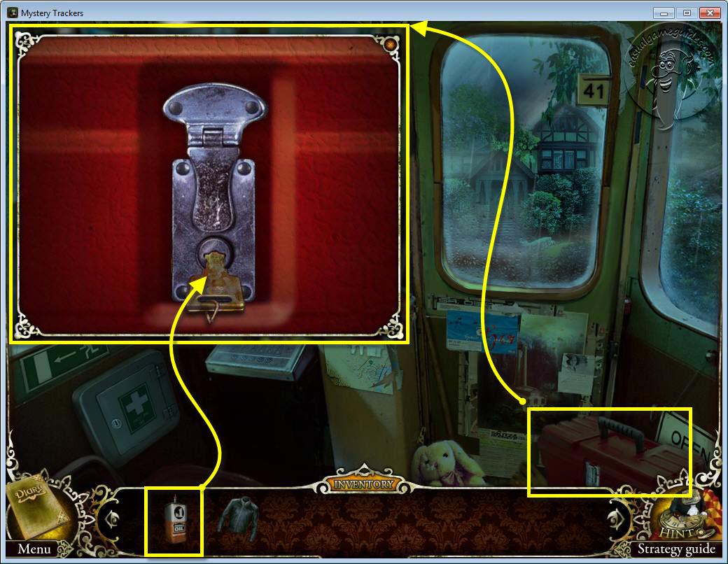Mystery-Trackers-The-Void:Mystery-Trackers-The-Void-63.jpg