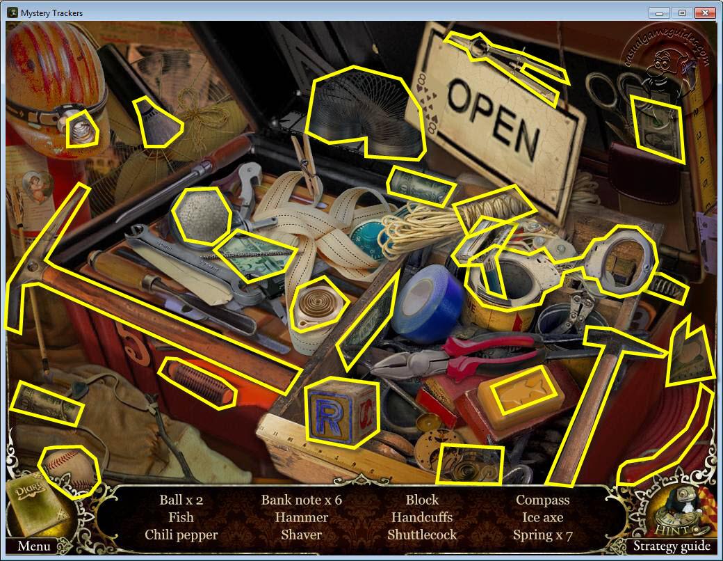 Mystery-Trackers-The-Void:Mystery-Trackers-The-Void-64.jpg