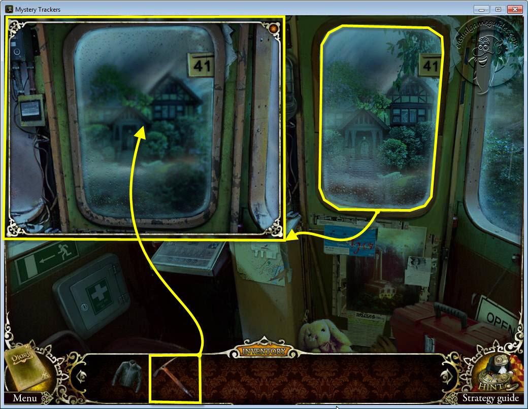Mystery-Trackers-The-Void:Mystery-Trackers-The-Void-65.jpg