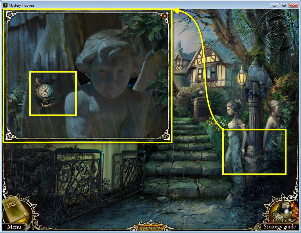 Mystery-Trackers-The-Void:Mystery-Trackers-The-Void-67.jpg