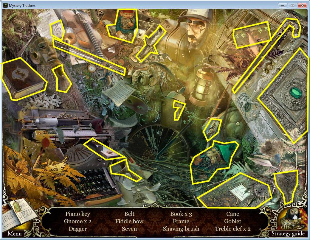 Mystery-Trackers-The-Void:Mystery-Trackers-The-Void-77.jpg