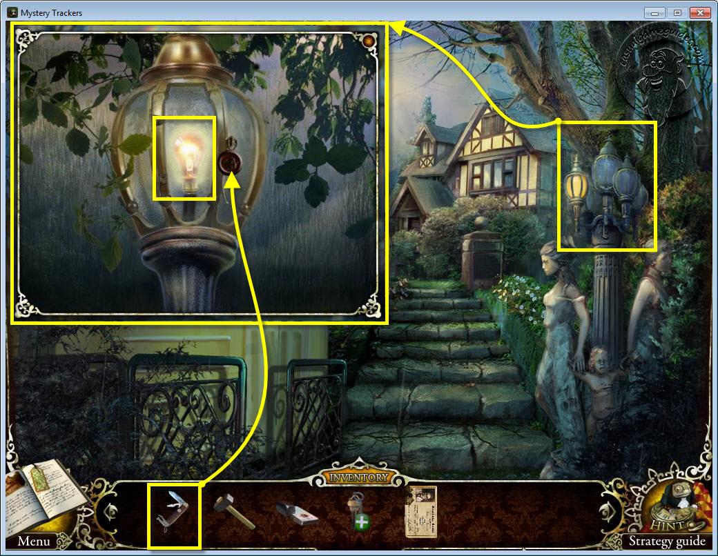 Mystery-Trackers-The-Void:Mystery-Trackers-The-Void-79.jpg
