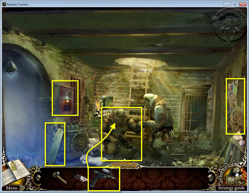 Mystery-Trackers-The-Void:Mystery-Trackers-The-Void-83.jpg