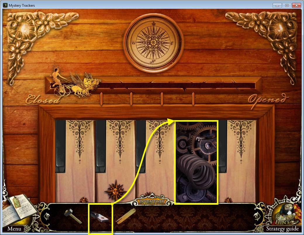 Mystery-Trackers-The-Void:Mystery-Trackers-The-Void-84.jpg