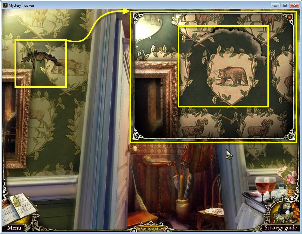 Mystery-Trackers-The-Void:Mystery-Trackers-The-Void-87.jpg