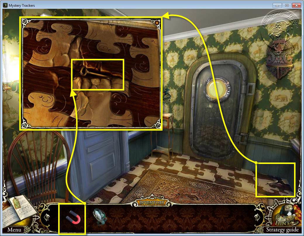 Mystery-Trackers-The-Void:Mystery-Trackers-The-Void-90.jpg