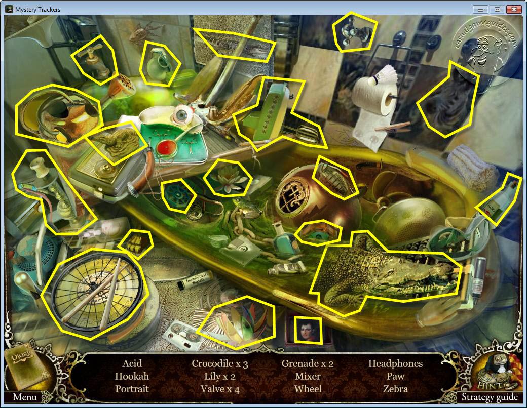 Mystery-Trackers-The-Void:Mystery-Trackers-The-Void-92.jpg