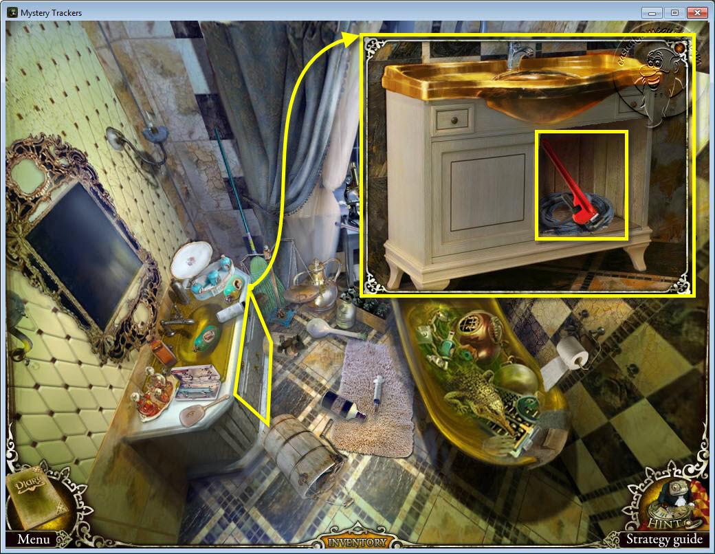 Mystery-Trackers-The-Void:Mystery-Trackers-The-Void-93.jpg