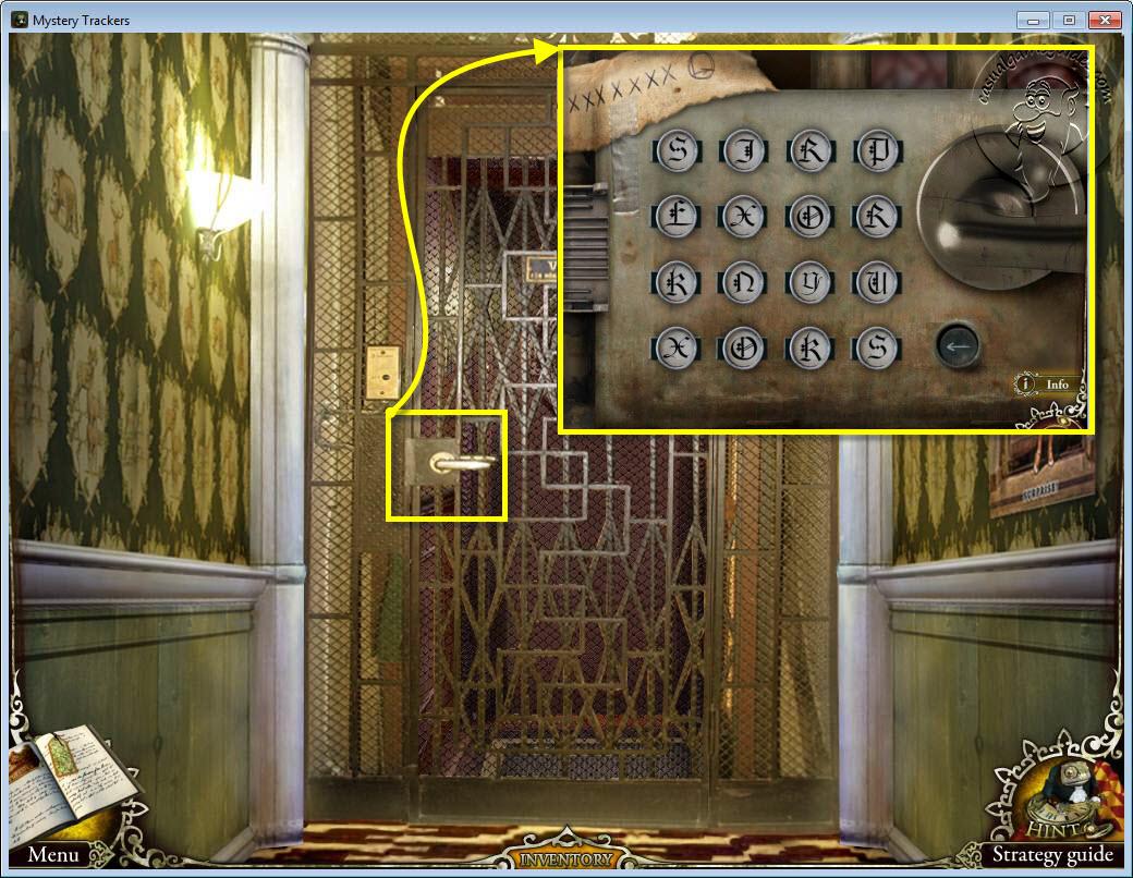 Mystery-Trackers-The-Void:Mystery-Trackers-The-Void-96.jpg