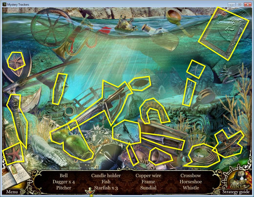 Mystery-Trackers-The-Void:Mystery-Trackers-The-Void-99.jpg