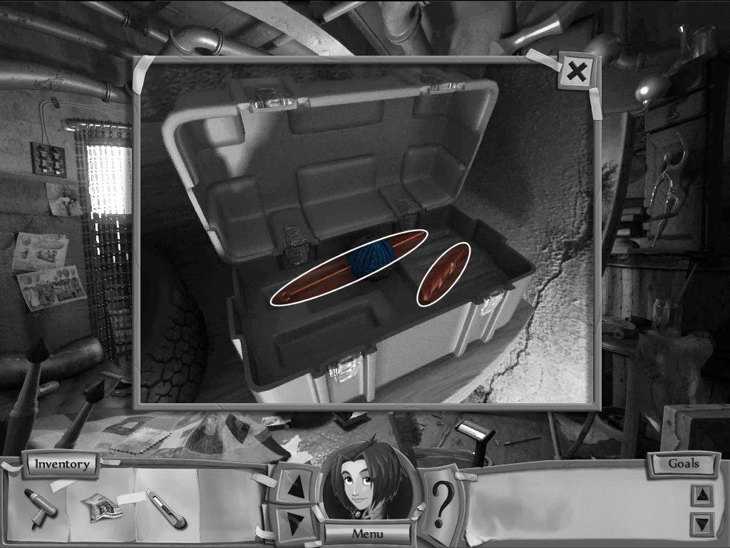 natalie-brooks-3:BASE02.jpg