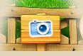 ranch_rush:camera.jpg