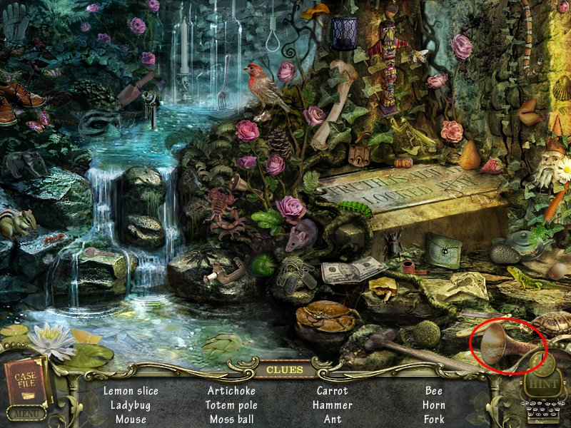 ravenhearst_return:GARDEN02.JPG