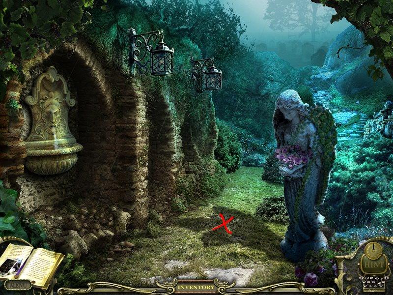ravenhearst_return:GARDEN04.JPG