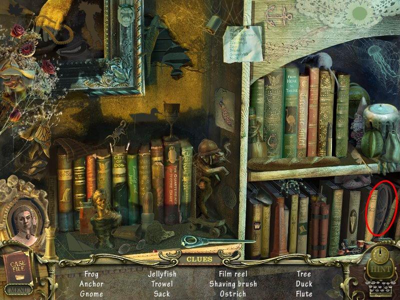 ravenhearst_return:LIBRARY01.JPG