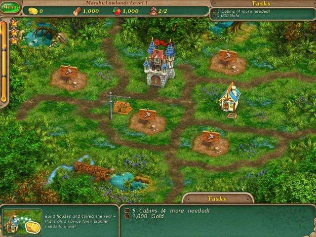 royal-envoy-2:level-1.jpg